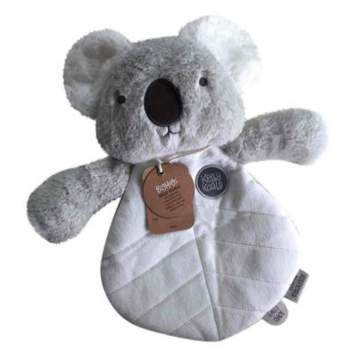 Comforter Kelly Koala