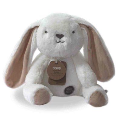 Huggie Beck Bunny