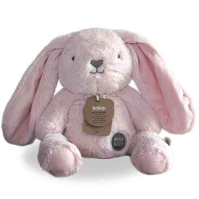 Huggie Betsy Bunny