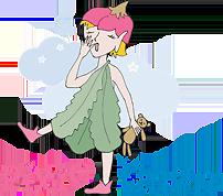 Pixie Linen