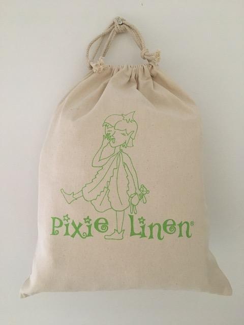 Pixie Pocket