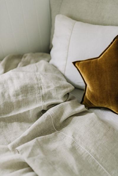 fawn-wp-flat-sheet