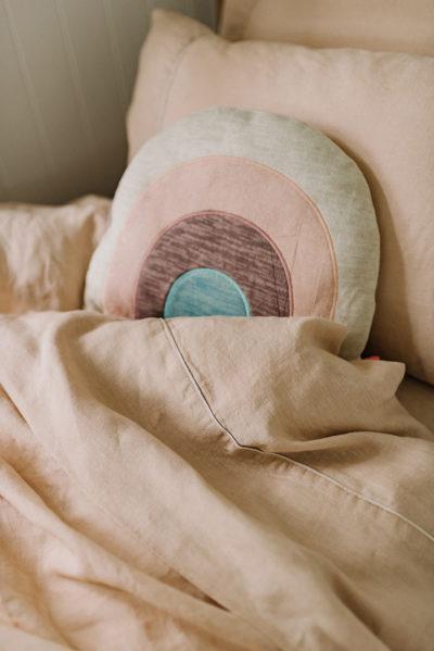 pink-lemonade-wp-flat-sheet